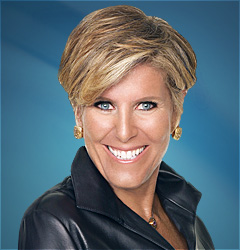 suze orman haircut the second shift designed exclusively for dedicated 2871